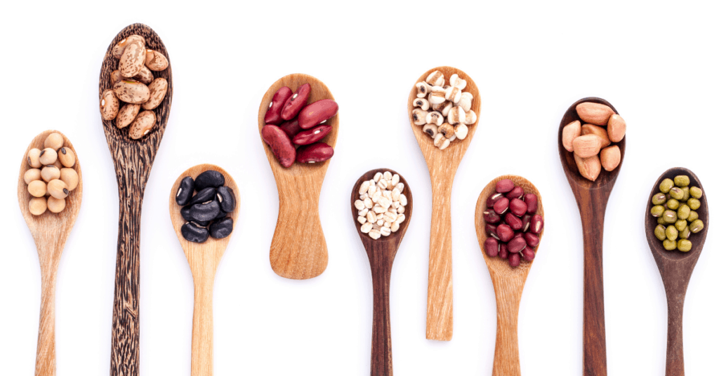 make beans less gassy
